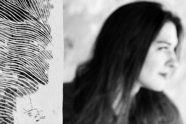 Camille Oarda - Superspectives - Lyon - 22 juin