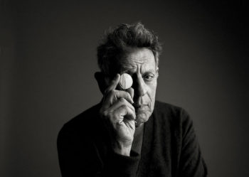 Philip Glass - Superspectives - Lyon