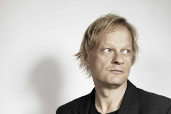 Iiro Rantala - Superspectives - Lyon - 28 juin