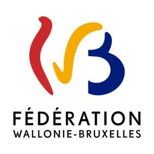 Superspectives - FWB -Lyon