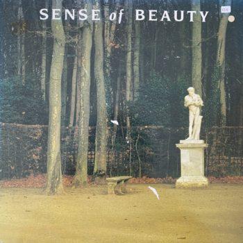 Sense Of Beauty - Superspectives