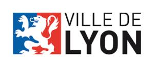 Ville de Lyon - Superspectives