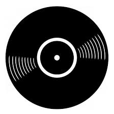 Vinyle - Superspectives